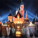 Save $300 on a Disneyland Resort Package
