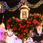 Disney Winter Discounts