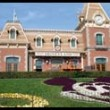 Affordable Disneyland Rooms
